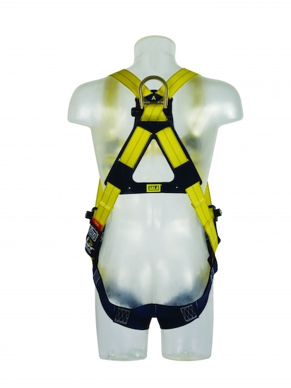 Delta™ Fall Protection Harness